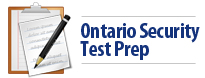 OntarioSecurityTest_Button