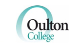 oultoncollege