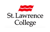 st_lawrence